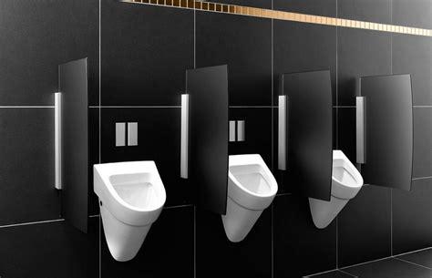 geberit bathroom toilets uk bathrooms