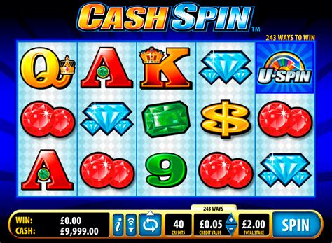 Free Spins No Deposit Win Real Money - best online casino games free casino bonus cash online