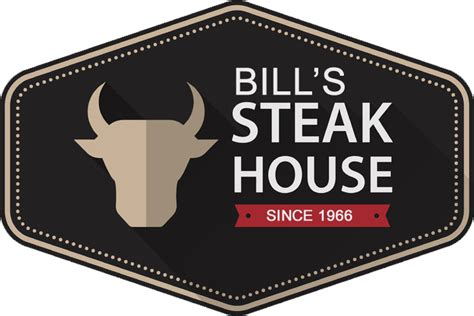 bill s steak house bill s steak house known for great steaks for over 50 years