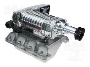 bolt on turbo supercharger kits jackson racing ford focus