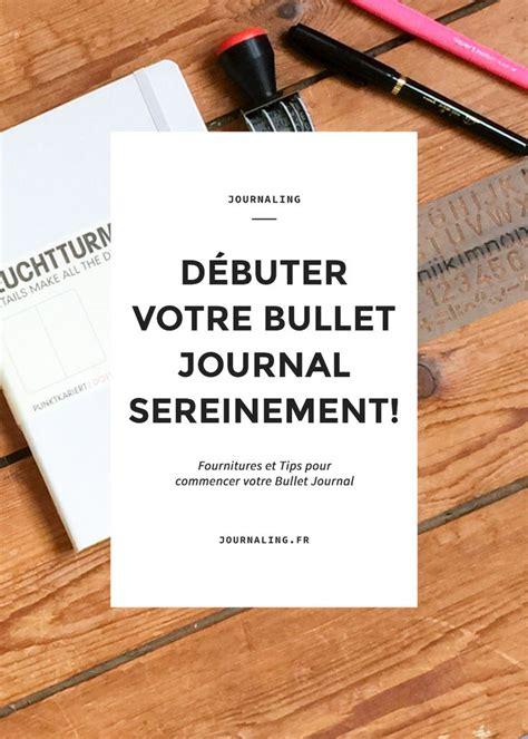 bullet journal tips les 25 meilleures id 233 es de la cat 233 gorie bullet journal a