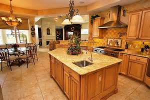 a kitchen island from cabinets wooden topped kitchen islands for functional kitchen design furniture arcade house furniture