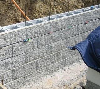 garten mauer steine fur gartenmauer worldegeek info worldegeek info