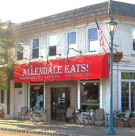 allendale steak house 131 best images about bergen county restaurants