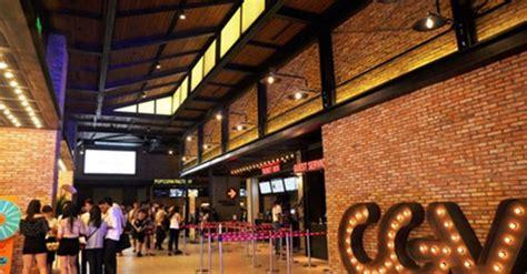 cgv wage movie theatre turf war wages in vietnam dtinews dan