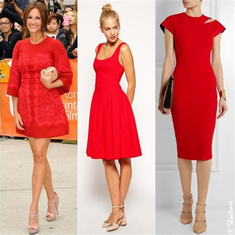 what color blush should i wear what color shoes should i wear with a dress quora