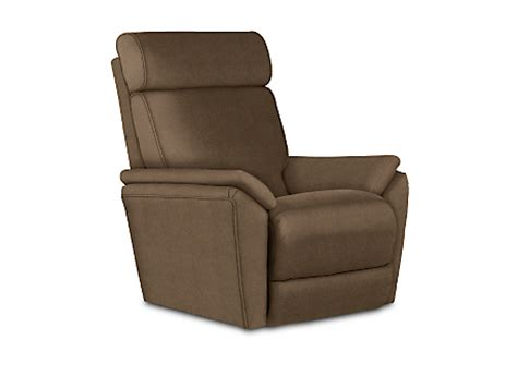 lazy boy recliners online lazyboy recliners review and guide online