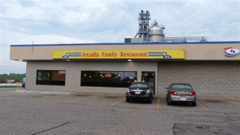 Detox Bar Grill by Arcadia Family Restaurant 餐廳 美食評論 Tripadvisor