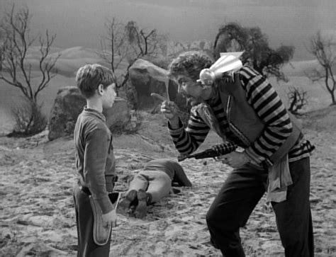 Lost In Space lost in space episode 18 the sky pirate midnite reviews