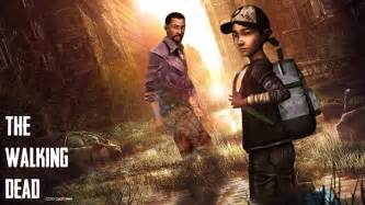 The last of us 2 why a sequel starring joel and ellie would work