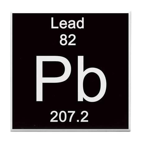 Similiar Pb Periodic Table Keywords