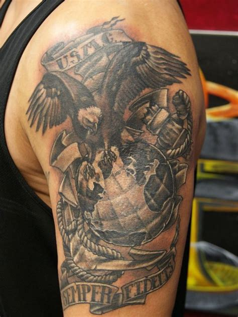 us navy tattoo policy 15 best tattoos for images on army