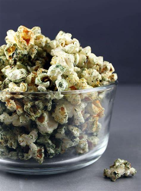 Popcorn Sugar Detox by 1000 Ideas About White Cheddar Popcorn On