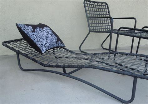 vintage patio furniture for sale vintage brown patio furniture for sale 28 images 75