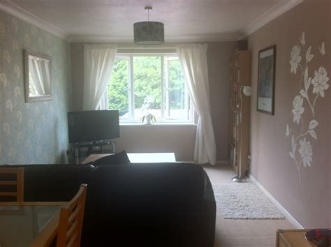 one bedroom flat for rent in slough 1 bedroom flat in slough 28 images lexington