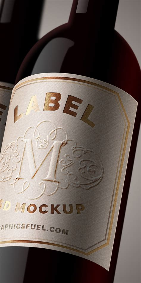 label design psd free download 65 only the most beautiful and professional free psd