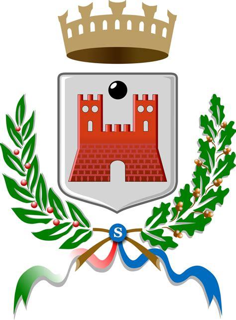 comune di saronno ufficio anagrafe contatta il municipio comune di saronno