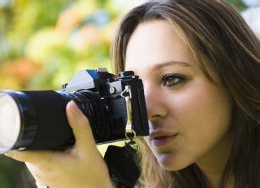 tutorial fotografia digital reflex curso de fotograf 237 a digital con c 225 mara r 233 flex madrid
