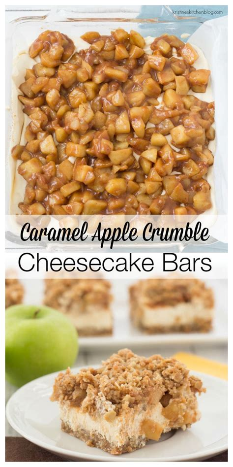 Apple Bars With Oatmeal Crumb Topping by 25 Best Caramel Apple Crumble Ideas On Apple