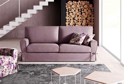 divano 80 classic divano con profondit 224 ridotta 80 cm