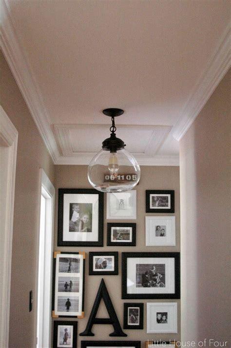 hallway ceiling light fixtures hallway ceiling light fixtures light fixtures design ideas