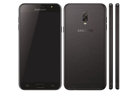 Samsung Galaxy J7 7 Plus samsung galaxy j7 plus specifications features price in
