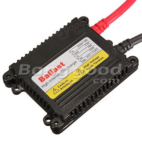 bmw e39 ignition switch wiring diagram bmw auto wiring