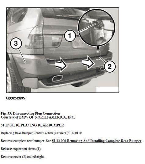 best auto repair manual 2000 bmw x5 windshield wipe control bmw 2000 2006 x5 engine brake transmission and 50 similar items