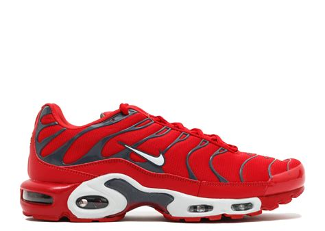 Air Plus Air Max Plus Platinum