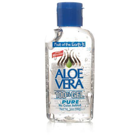 Aloe Vera Gel 100 Gr By Nusae by Aloe Vera Gel Healthcode