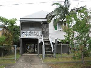 Renovation Blogs by Fun And Vjs Queenslander House Renovation Blogs