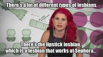 Lesbian Love Memes - from lesbian affairs to swapping spit here are last night