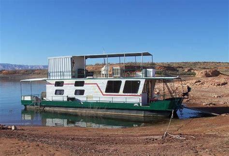 boten te koop delta marina ponton boten te koop boats