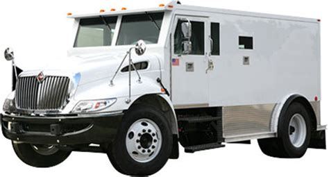 Truck Bak armored bank car www pixshark images galleries