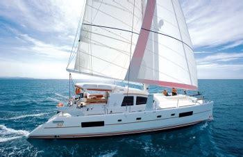 nacra catamaran for sale uk catamarans for sale woods catamarans for sale