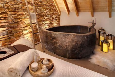 hotel avec baignoire l h 244 tel la cheneaudi 232 re nature spa d exception en alsace