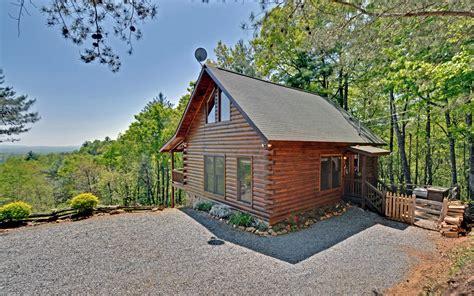 blue ridge mountain cabin rentals nativa blue ridge mountain cabin rentals sliding rock