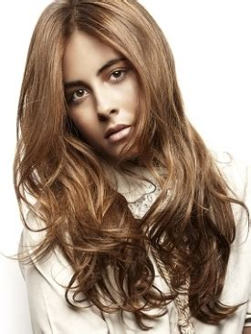 Hair Style Tools To Make Different Waves by Trendy Wavy Hairstyles Ideas
