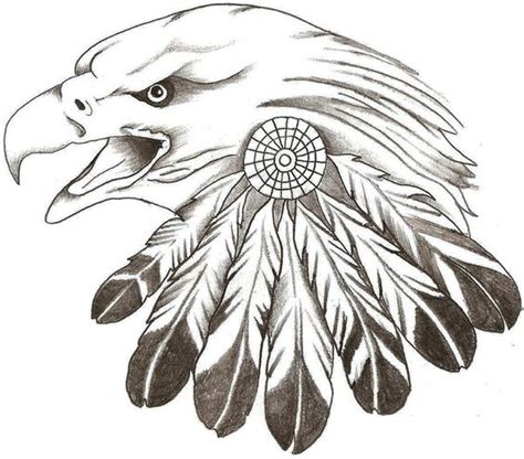 pattern in chief meaning free deer print wood burning patterns eagle feathers by