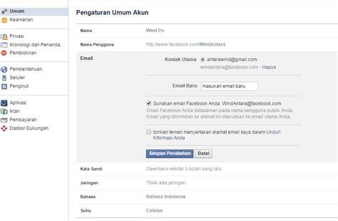 email tidak bisa dibuka cara meningkatkan keamanan akun facebook kita mas hairul