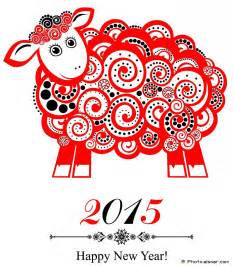 chinese new year 2015 excelsior hotel malta