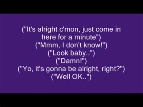 eminem guilty conscience lyrics eminem guilty conscience ft dr dre lyrics youtube