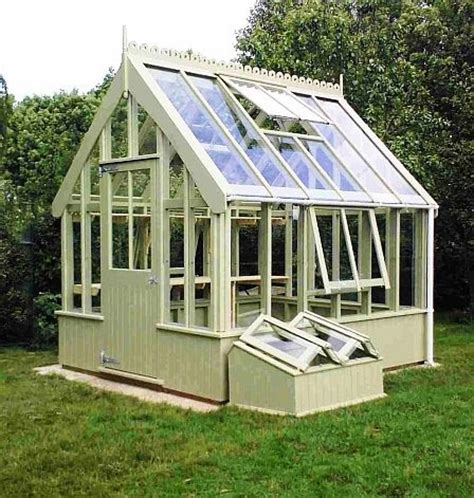environmental house plans plans for the greenhouse greenhouse pinterest style