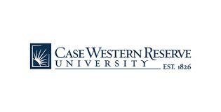 Western Reserve Mba Curriculum by Top 10 Bachelor S In Communicative Disorders Degree