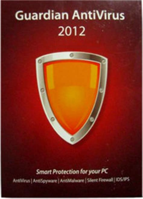 guardian antivirus full version key generator for autocad 2012 autos post