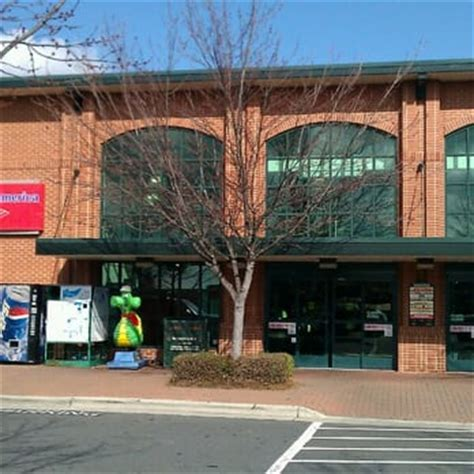 Harris Teeter Background Check Bank Of America Closed Banks Credit Unions 9925 Commons Dr Huntersville