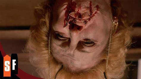 watch online la casa 4 1988 full movie hd trailer witchery 1 1 burned alive linda blair david hasselhoff 1988 hd youtube