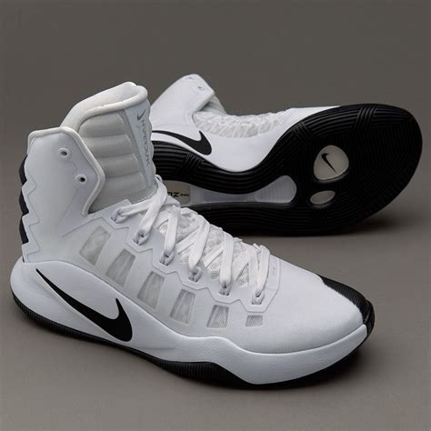 Sepatu Basket Air Low Trainer 1 Michigan sepatu basket nike womens hyperdunk 2016 tb white