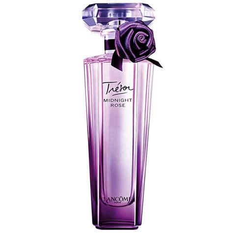 Parfum Lancome Tresor Midnight tr 233 sor midnight lanc 244 me perfume feminino beleza