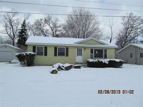 portage michigan reo homes foreclosures in portage